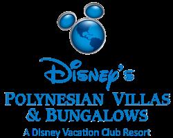 Polynesian_Villas_Logo